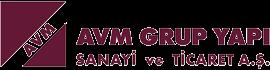 AVM Grup Yapı